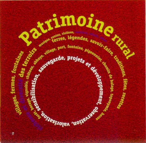 logo_patrimoine_rural