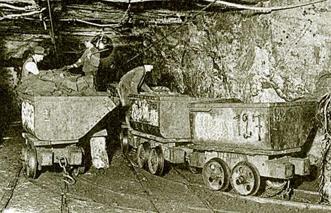 buggi_differdingen_1916